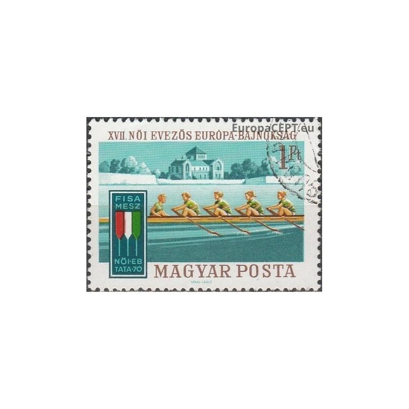 Iranas 1983, Pasaulinė pašto sąjunga (UPU)
