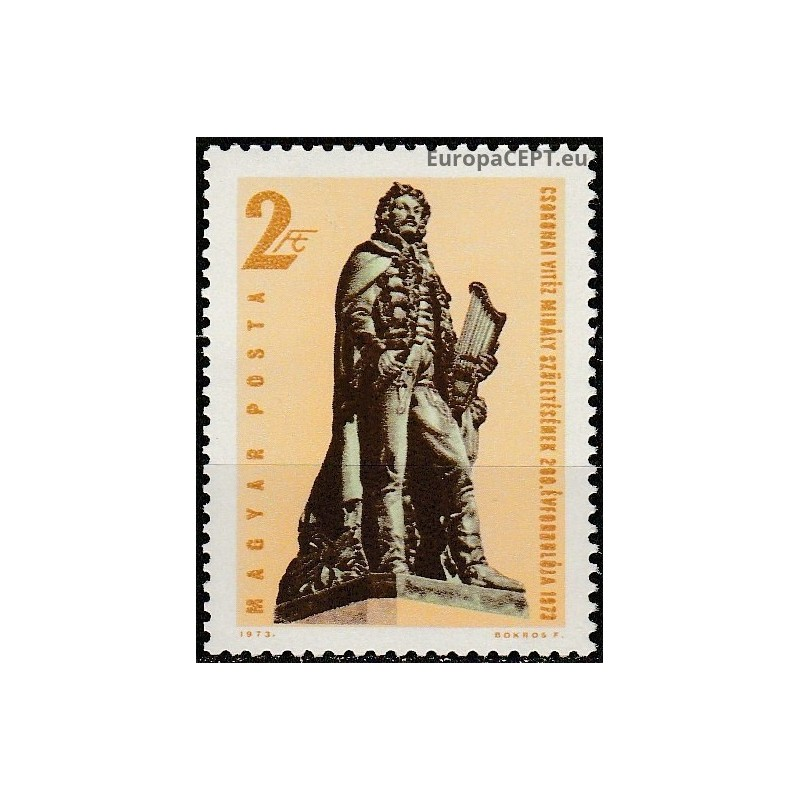 Vengrija 1982, Bulgarijos politikas