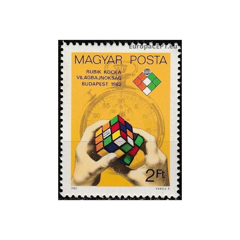 Vengrija 1991, Albervilio 1992 m. olimpinės žaidynės