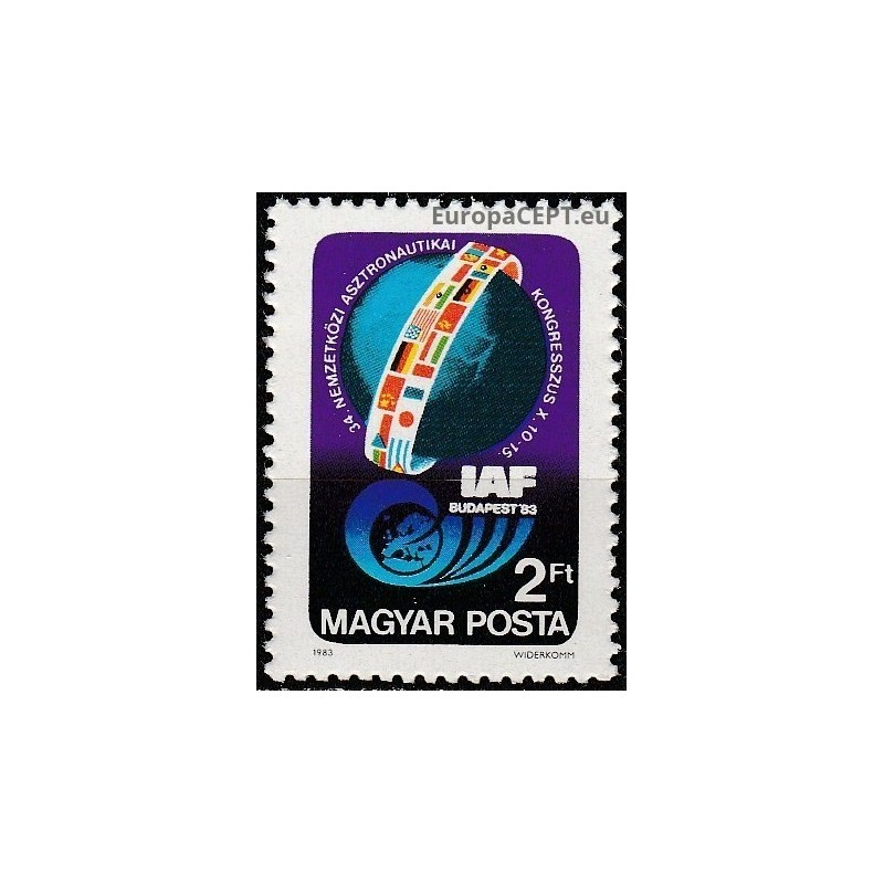 Kuba 1962, Žvynaropliai