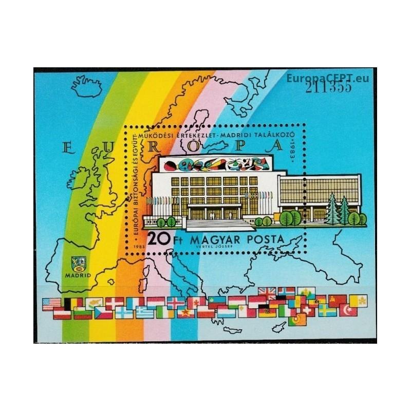 Kuba 1964, Laivai