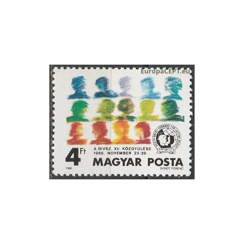 Filipinai 1964, Žemės reforma