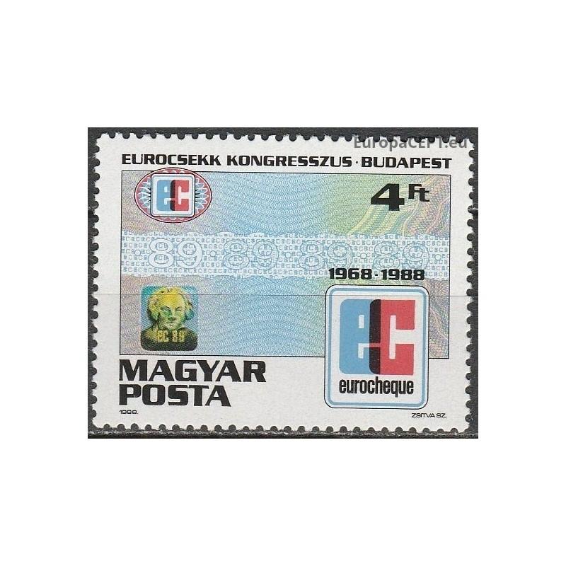 Jugoslavija 1947, Raudonasis Kryžius (labdaros serijos)