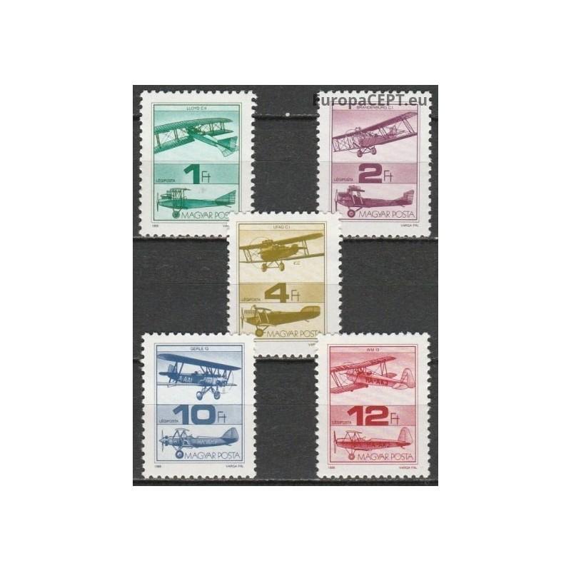 Jugoslavija 1953, Raudonasis Kryžius (labdaros serijos)