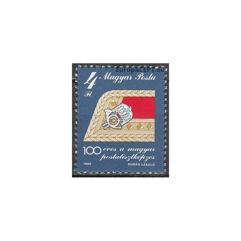 Jugoslavija 1955, Raudonasis Kryžius (labdaros mokestinė serija)