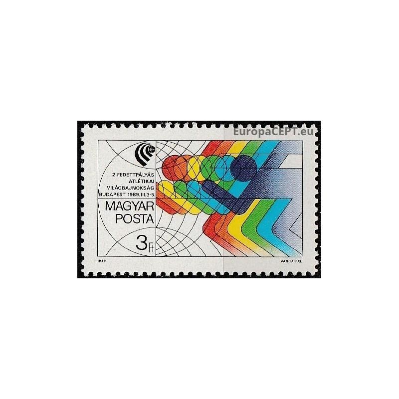 Jugoslavija 1961, Raudonasis Kryžius (labdaros serija)