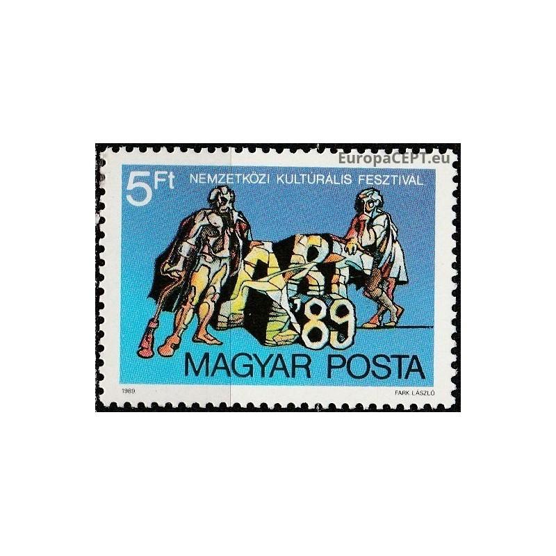Jugoslavija 1967, Spalio revoliucija, Leninas