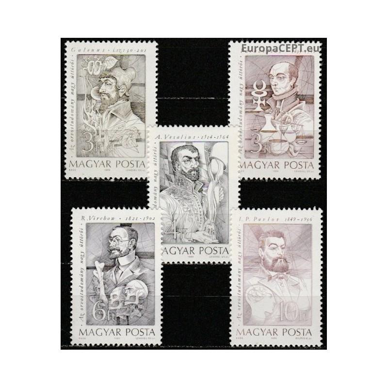 Albanija 1949, Kariuomenė