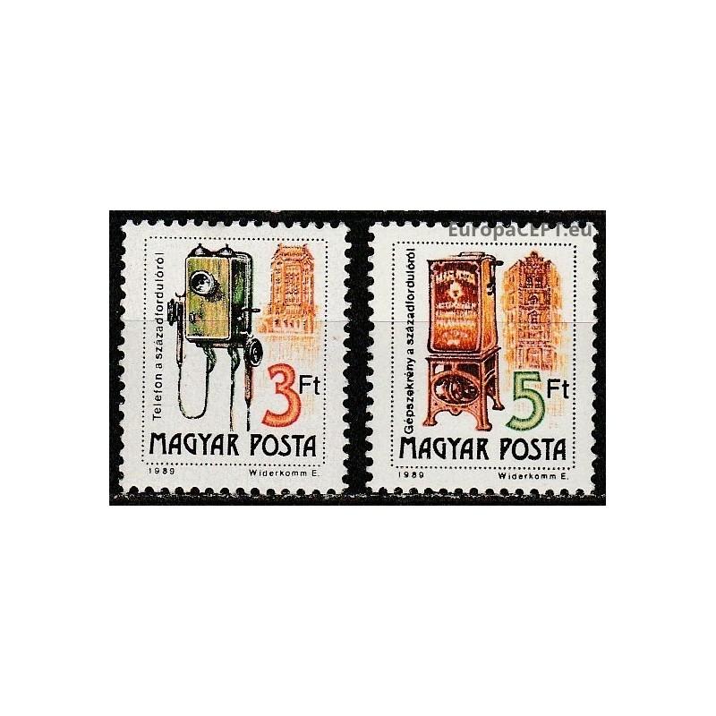 Albanija 1957, Nacionalinė nepriklausomybė