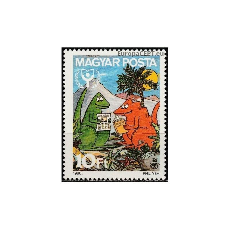 Antigua 1976, Kriketas