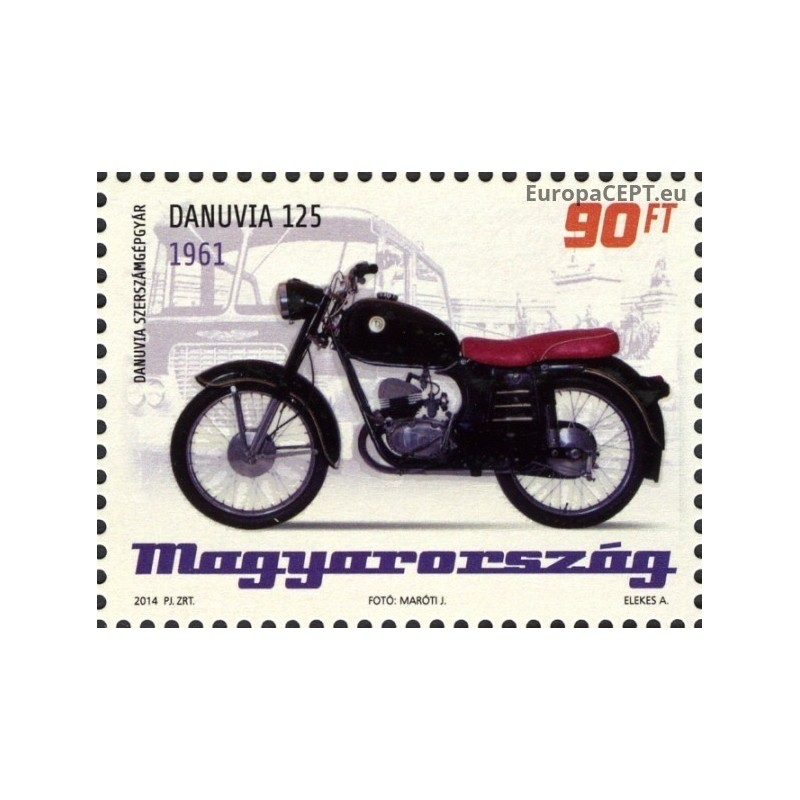Alandai 1988, Burlaiviai