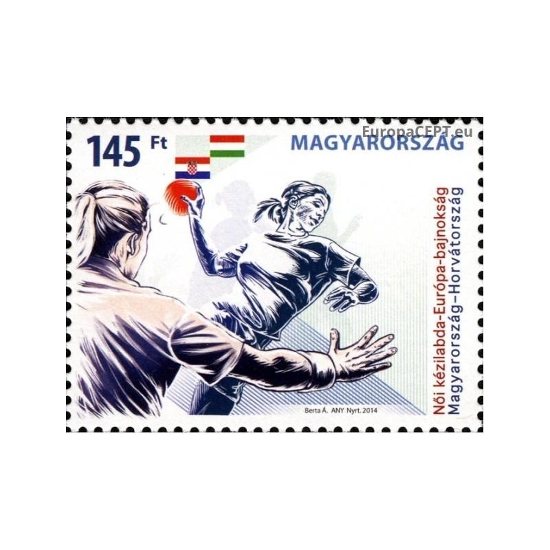 Kuba 1965, Telekomunikacijų sąjunga