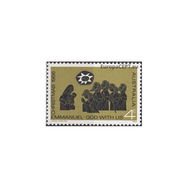 Čekoslovakija 1949, Tarptautinė Prahos mugė