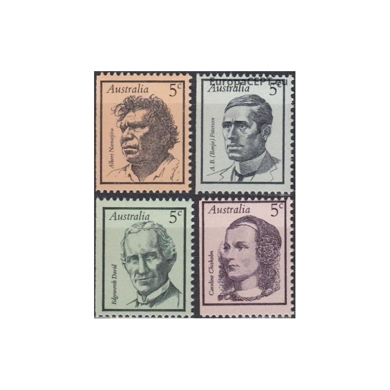 Čekoslovakija 1952, Politikas