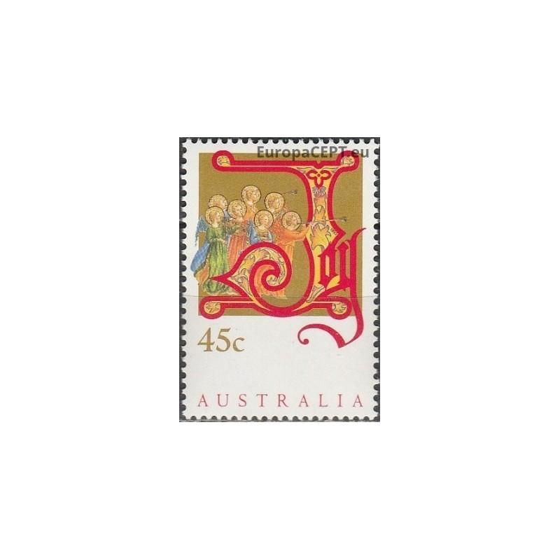 Andora (isp.) 1984, Europa (pašto istorija - CEPT 25-eri)