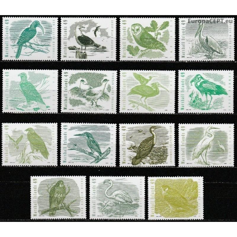 Bangladešas 1974, Pasaulinė pašto sąjunga