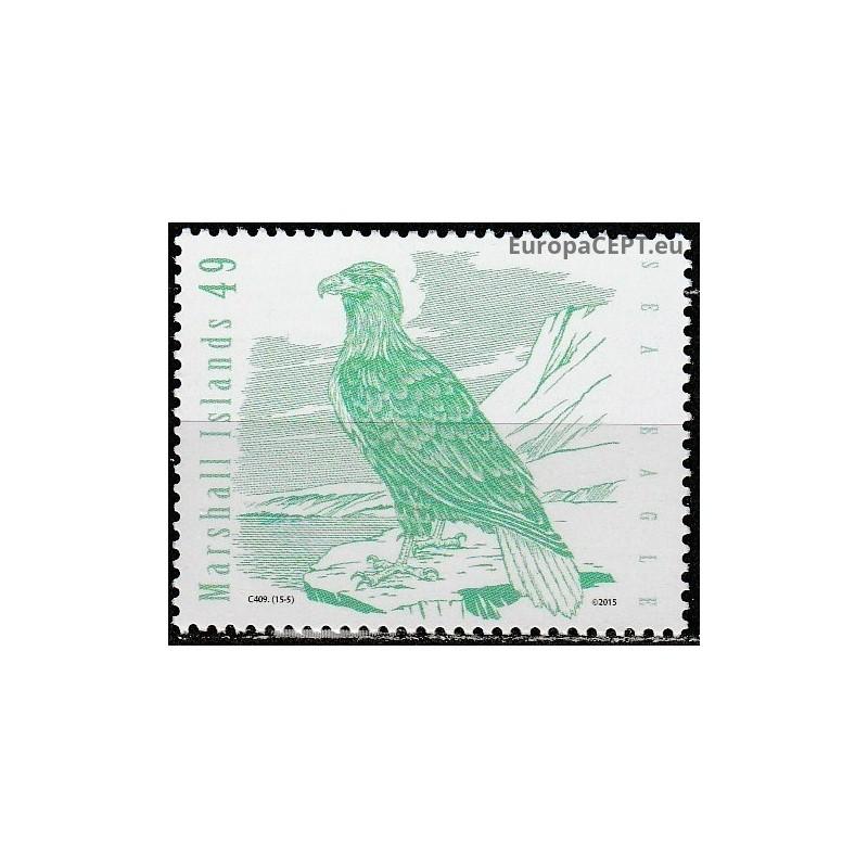 Belgijos Kongas 1938, Nacionaliai parkai