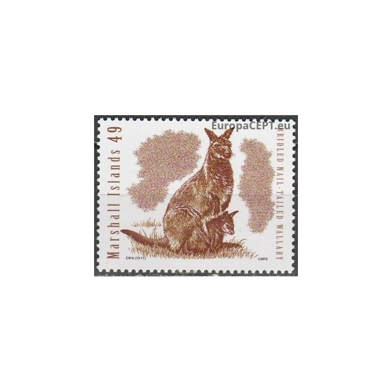 Penrinas 1986, Rembranto tapyba