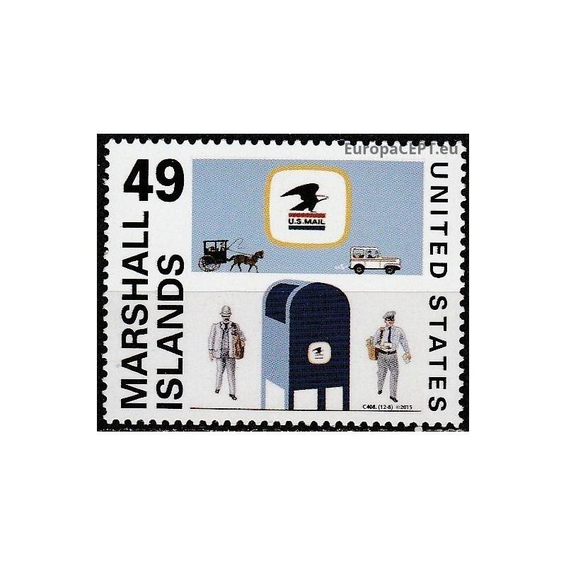 Ruanda 1988, Raudonasis Kryžius