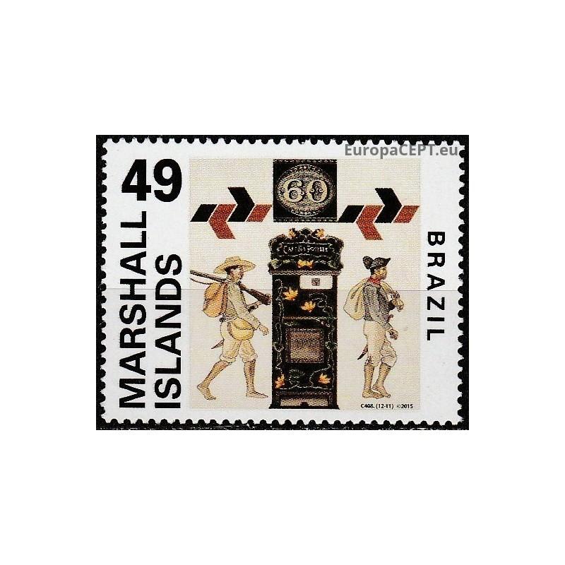 Kongas (Kinšasa) 1961, Nacionalinė nepriklausomybė