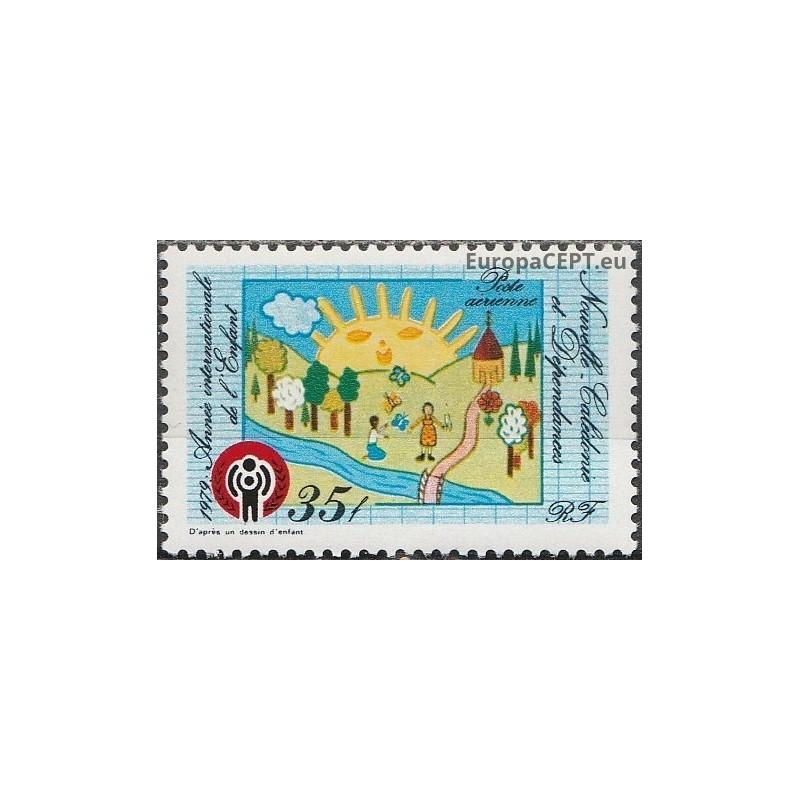 St Vinsentas ir Grenadinai 2014, Jono Pauliaus II kanonizacija