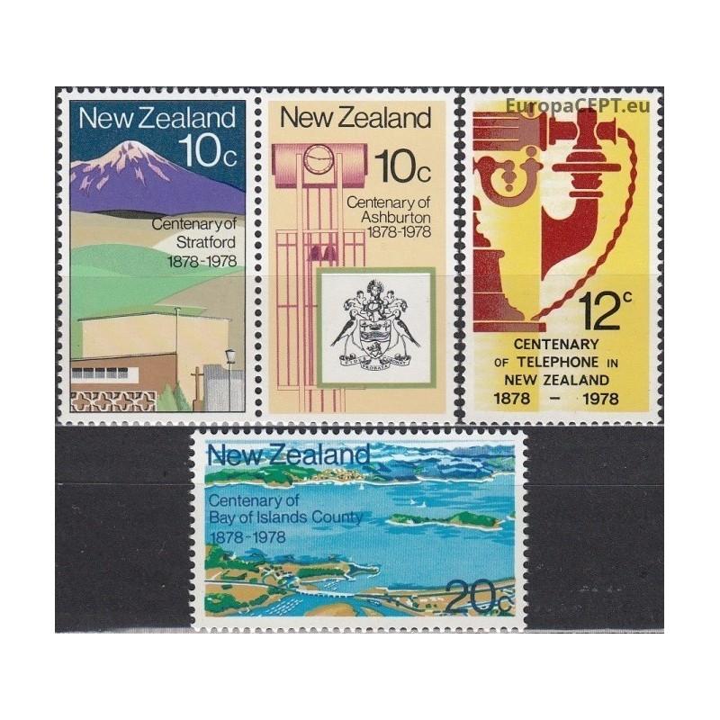 Danija 1964, Pašto ženklo diena