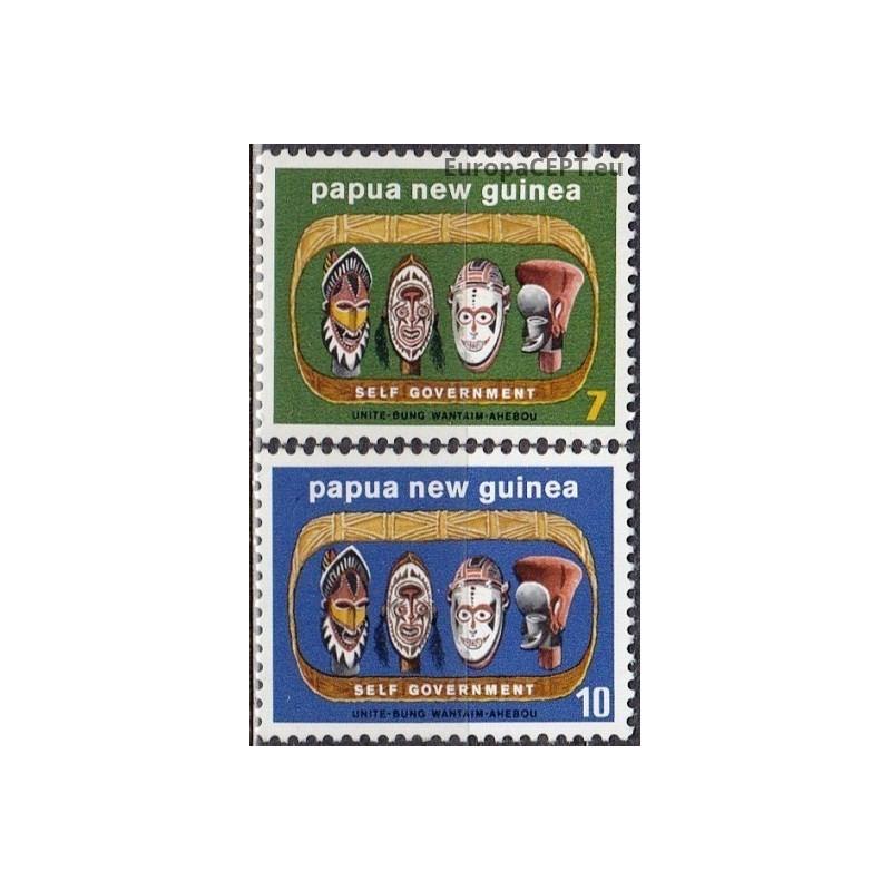 Rumunija 1964, Astronautai ir kosmonautai