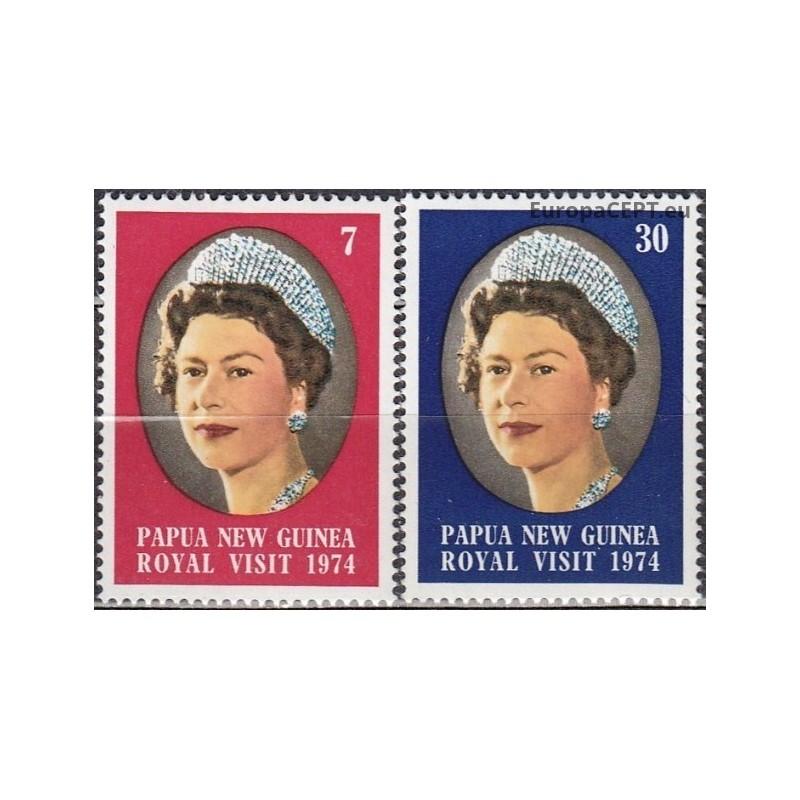 Rumunija 1961, Melburno olimpinių žaidynių medalininkai