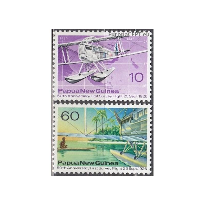 Kongas (Kinšasa) 1961, Nepriklausomybės metinės