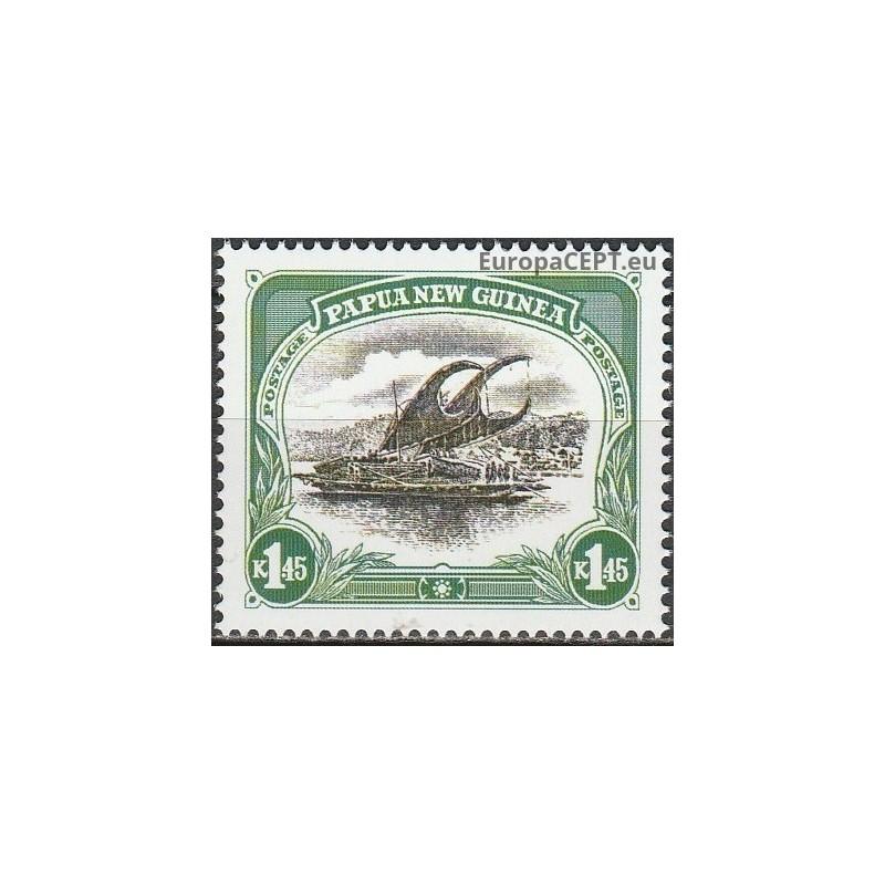 Gana 1961, Nacionaliniai simboliai