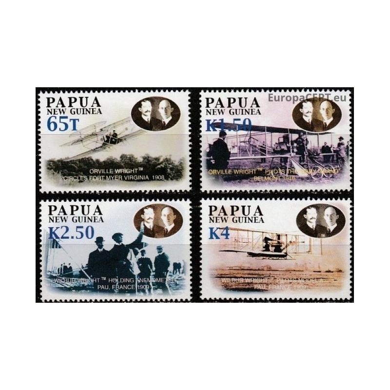 Gana 1963, Afrikos nepriklausomybė