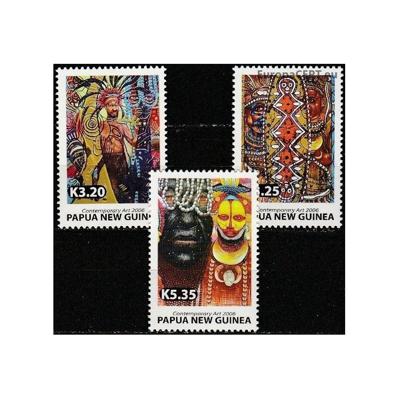 Grenada 1975, Amerikos revoliucija