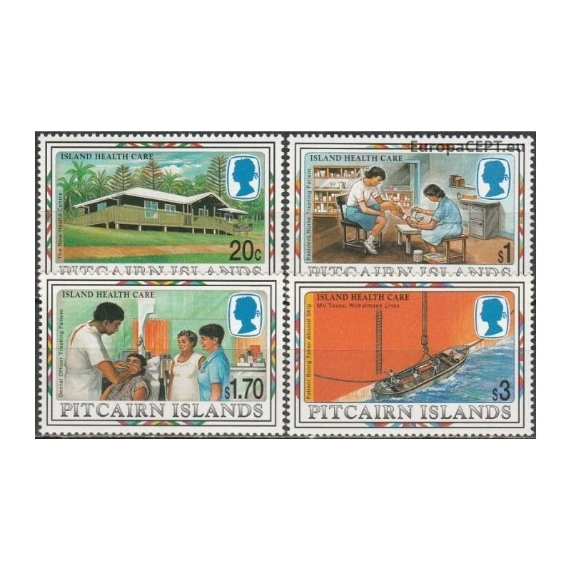 Fidžis 1975, Religinės šventės