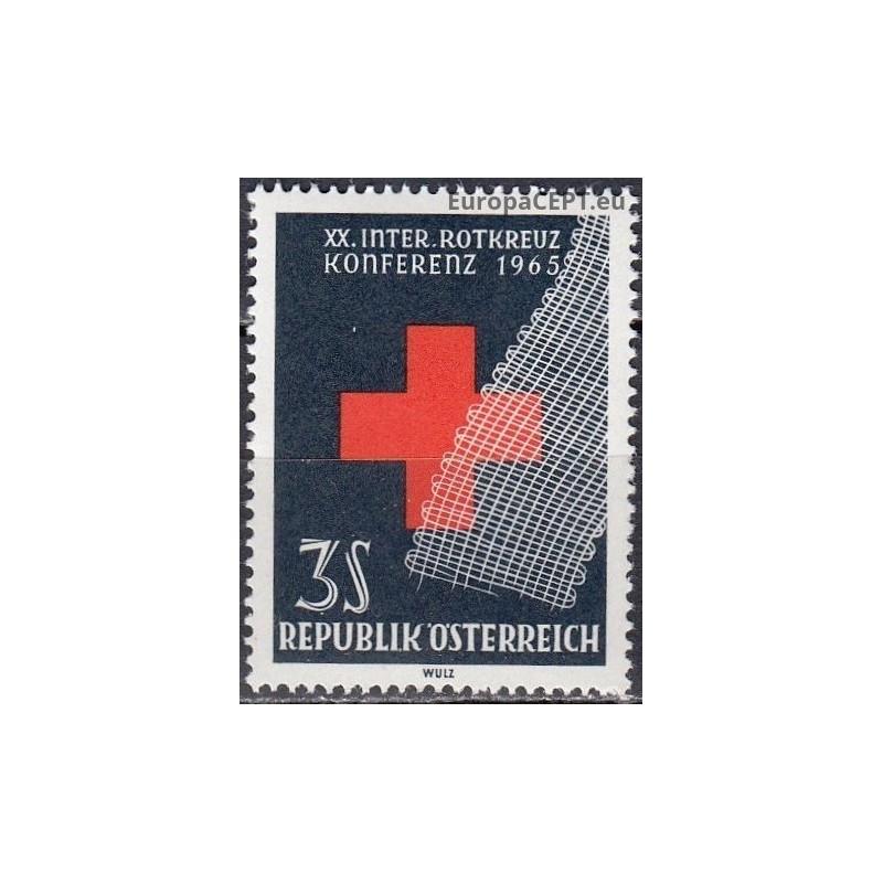 Džibutis 1979, Maskvos 1980 m. olimpinės žaidynės