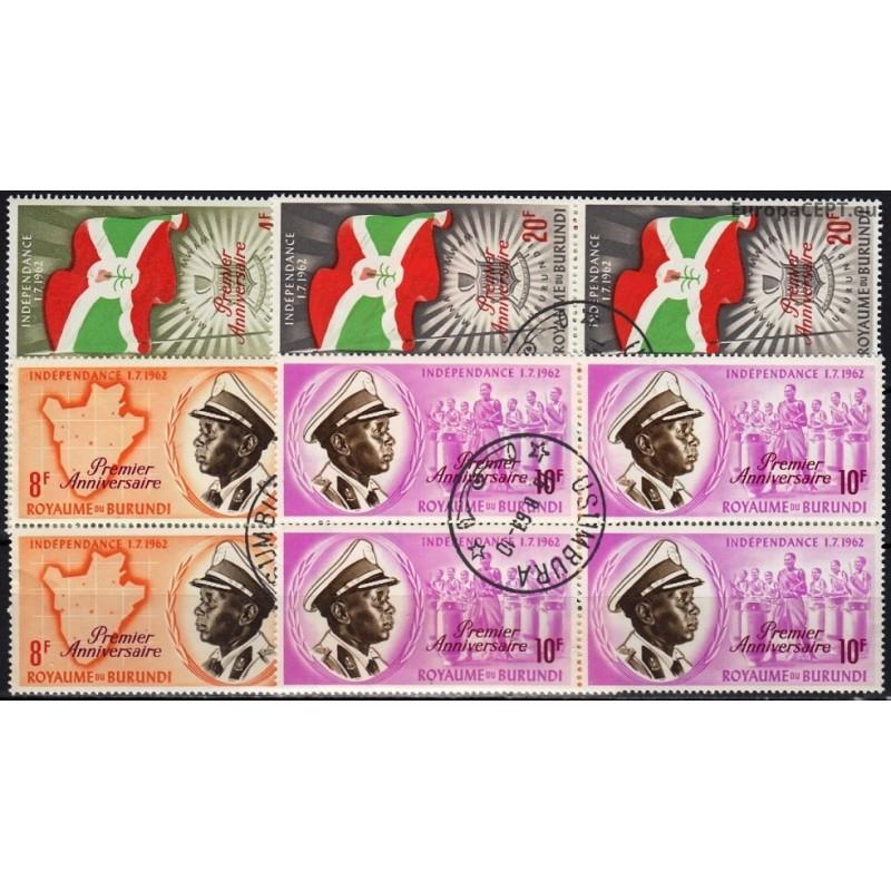 Centrinės Afrikos Respublika 1968, Grenoblio 1968 m. olimpinės žaidynės