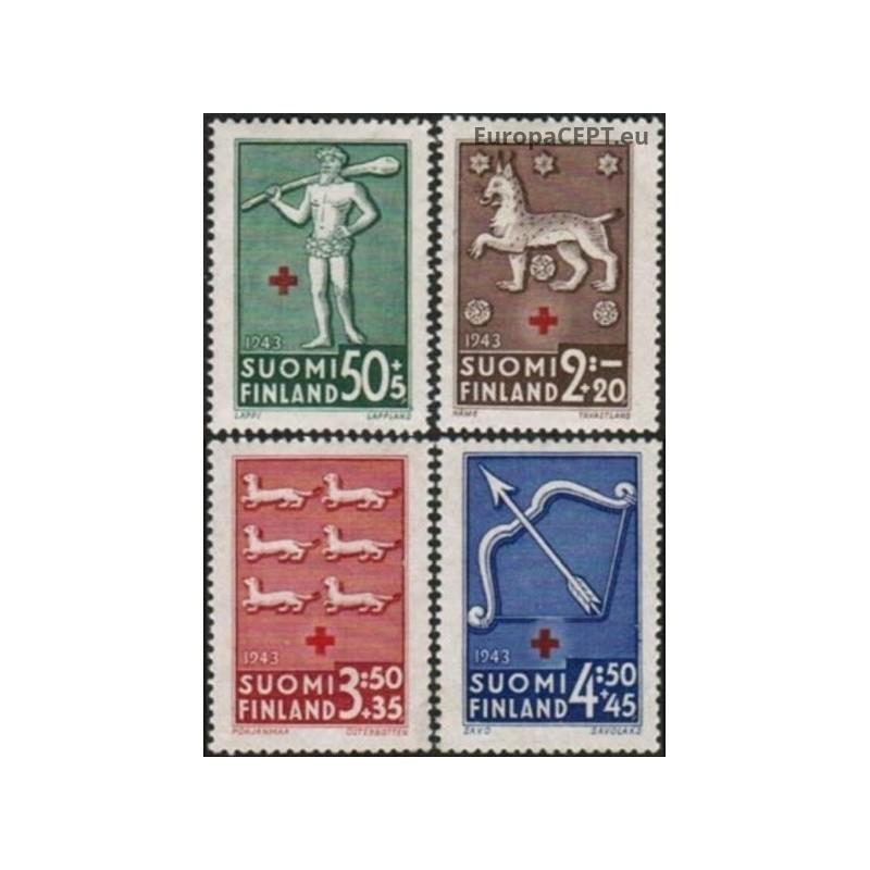 Austrija 1966, Sveikatos prevencija