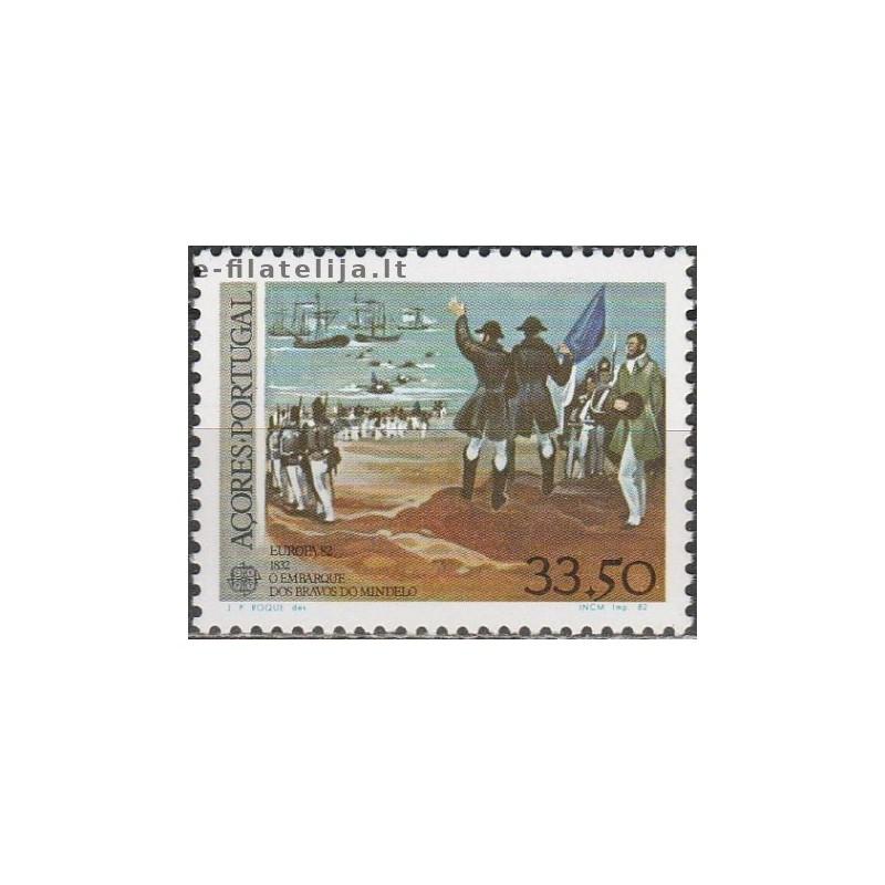 Ruanda 1977, Gamtos ištekliai