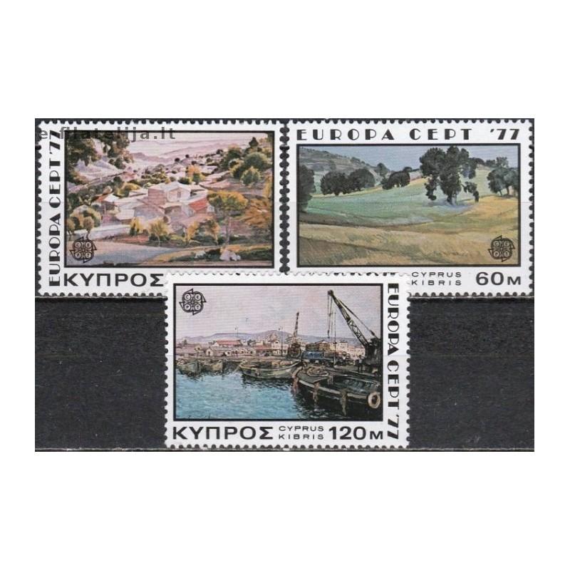 Ryukyu salos 1963, Žmonės, žemėlapiai, paukščiai
