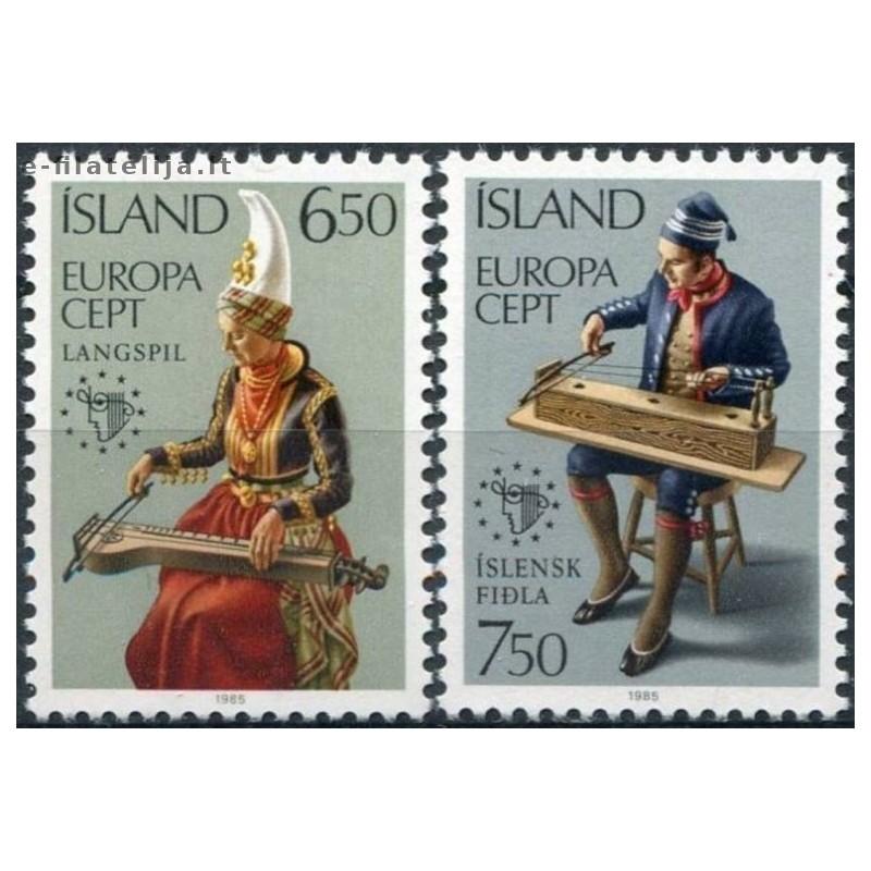 Ispanijos Sachara 1958-1959, Paukščiai