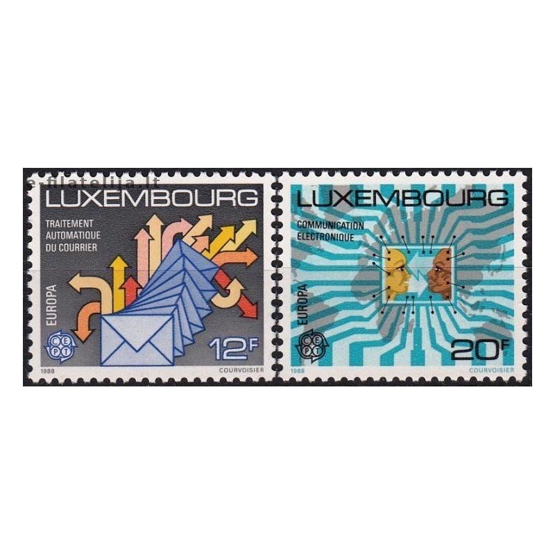 Panama 1964, Tokijo vasaros olimpinės žaidynės