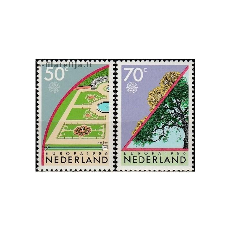 Nikaragva 1980, Maskvos vasaros olimpinės žaidynės