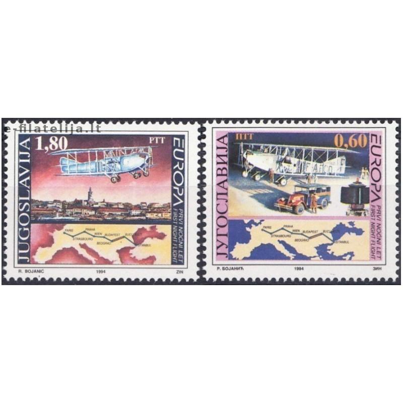 Iranas 1915, Mokestiniai ženklai