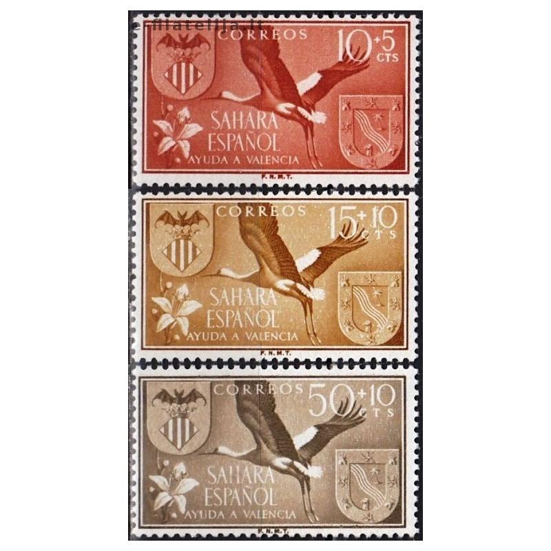Iranas 1963, Raudonasis Kryžius
