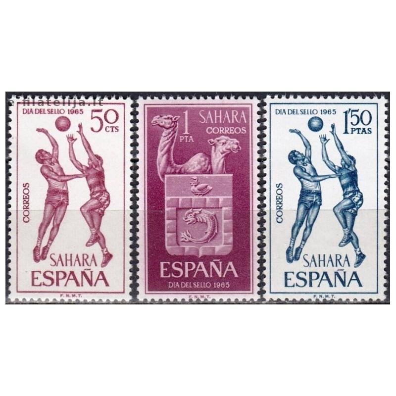 Iranas 1963, Jungtinės tautos (JTO)