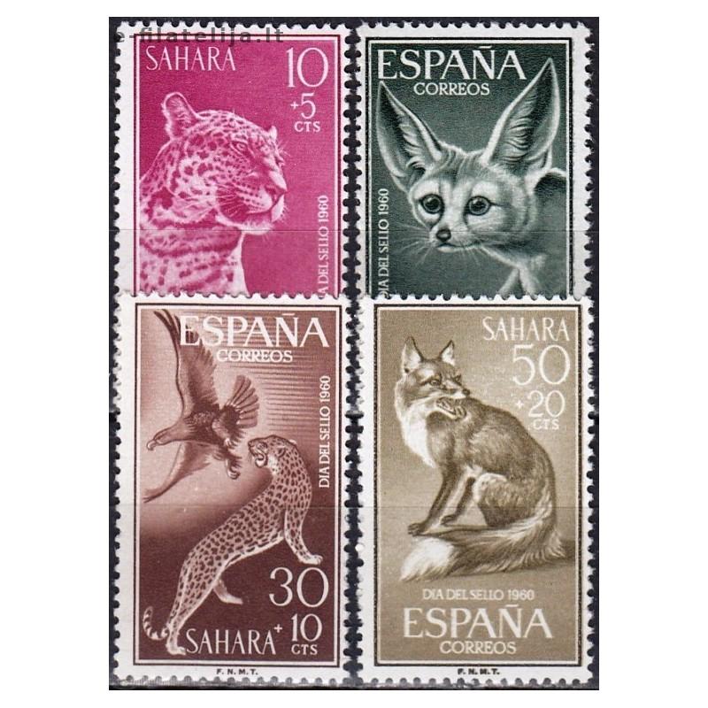 Iranas 1963, Pramonė