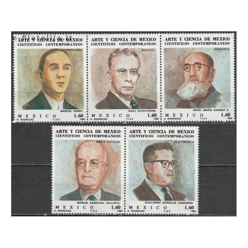 Indonezija 1949, Pasaulinė pašto sąjunga (UPU)
