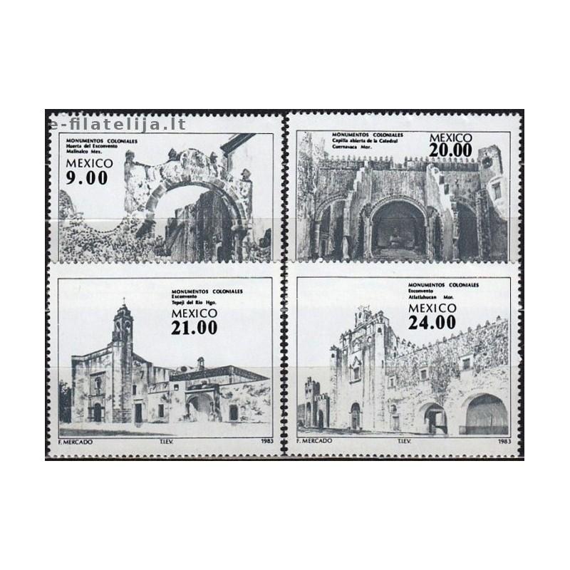 Bequia (Sent Vinsentas) 2014, Jono Pauliaus II kanonizacija