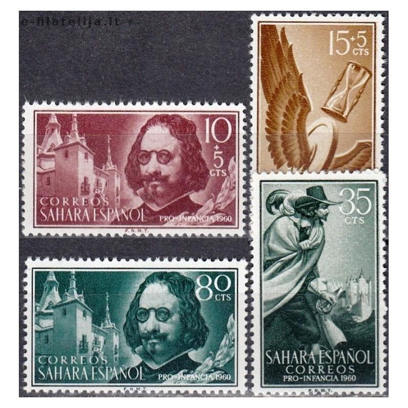 Dramblio Kaulo Krantas 1979, Tarptautiniai vaiko metai