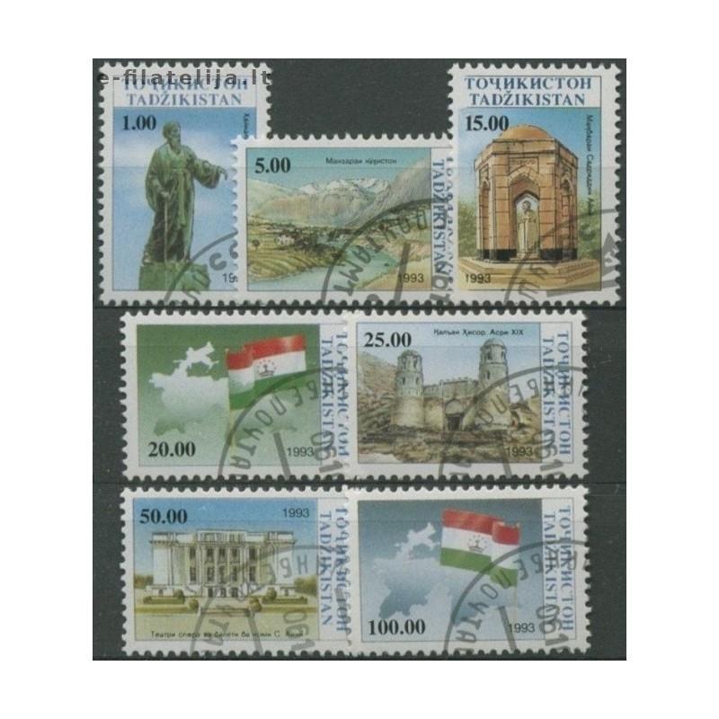 Austrija 1990, Austrų kariai Jungtinių tautų misijose