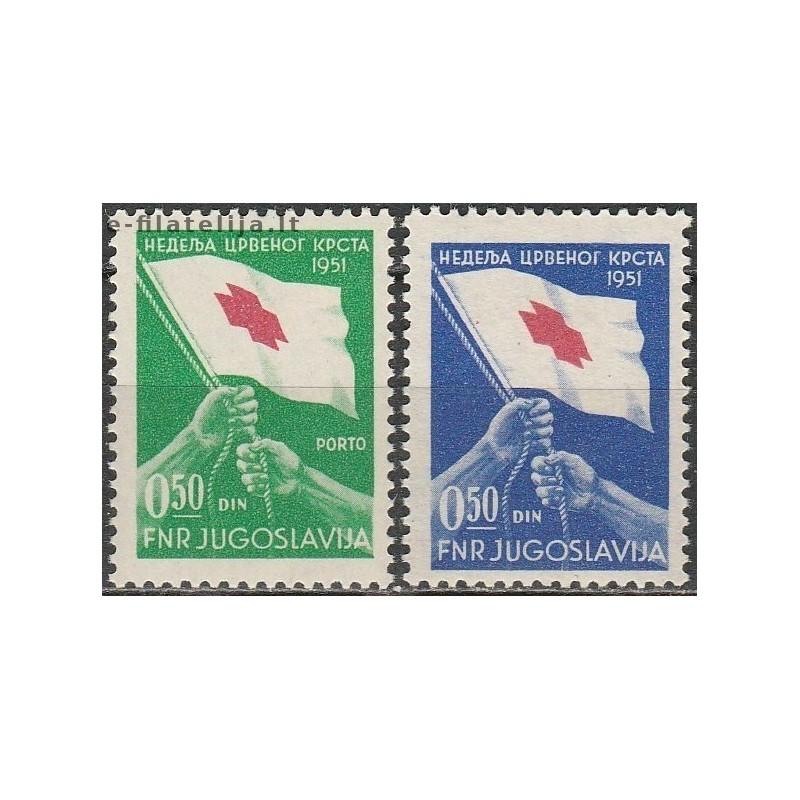 Adžmanas 1969, Olimpinės žaidynės (Meksiko nugalėtojai, perspaudai Miunchenui)